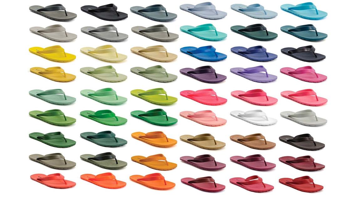 Adidas Sneakers Pharrell Williams